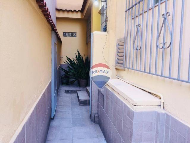 Casa com 2 quartos para alugar, 80 m² por R$ 1.900/mês - Vila Isabel - Rio de Janeiro/RJ - Foto 20