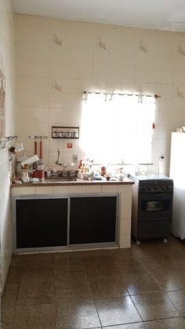 Casa - ENGENHO - R$ 1.200,00 - Foto 17