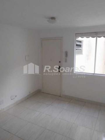 Apartamento à venda com 2 dormitórios em Taquara, Rio de janeiro cod:VVAP20657 - Foto 2