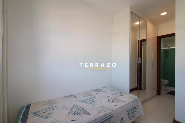 Apartamento à venda, 143 m² por R$ 945.000,00 - Agriões - Teresópolis/RJ - Foto 10
