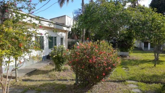 Casa - ENGENHO - R$ 1.200,00 - Foto 19