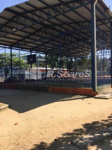 Apartamento à venda com 2 dormitórios em Taquara, Rio de janeiro cod:VVAP20657 - Foto 13