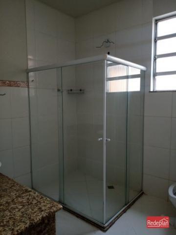 Apartamento para alugar com 2 dormitórios em Centro, Barra mansa cod:16274 - Foto 12