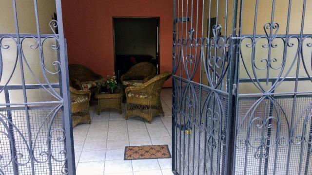 Casa com 3 dormitórios à venda, 300 m² por R$ 550.000,00 - Vila União - Fortaleza/CE - Foto 6