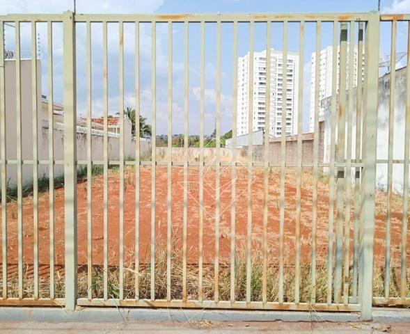Terreno à venda, 537 m² por R$ 290.000 - Residencial Araguaia - Rio Verde/GO - Foto 5