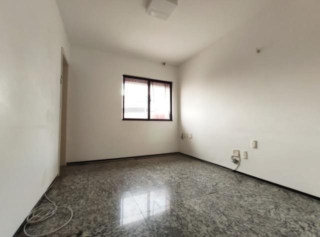 Apartamento à venda com 3 dormitórios em Aldeota, Fortaleza cod:DMV241 - Foto 12