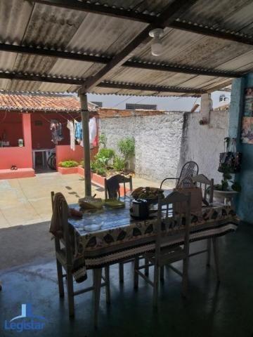 Casa à venda com 3 dormitórios cod:8006_Rua_Campos_do_Brito_521 - Foto 4