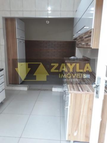 Casa a venda em Pavuna, Rio de Janeiro - Foto 7