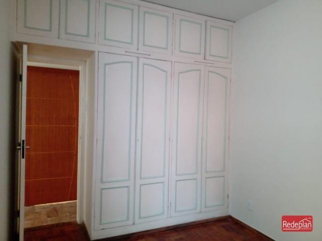 Apartamento para alugar com 2 dormitórios em Centro, Barra mansa cod:16274 - Foto 5