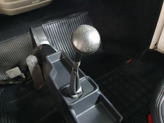 VW - VOLKSWAGEN FUSCA - Foto 10