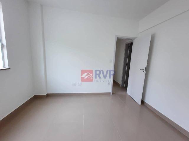Apartamento com 2 dormitórios à venda, 53 m² por R$ 179.000,00 - Recanto da Mata - Juiz de - Foto 8