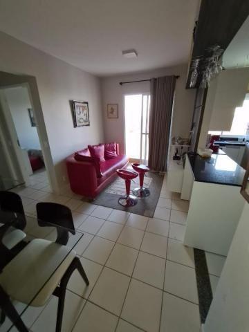 Apartamento para Venda em Brasília, Taguatinga Norte (Taguatinga), 2 dormitórios, 1 suíte, - Foto 8