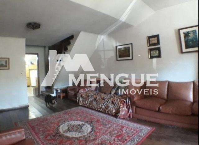 Casa à venda com 3 dormitórios em Vila jardim, Porto alegre cod:10413 - Foto 19