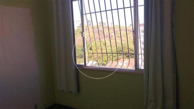Sala 3 quartos com vaga Próximo ap Campo São Bento código 882720 - Foto 9