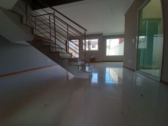 Casa duplex, 03 quartos Suite e Varanda, Piscina - Morada de Laranjeiras - Foto 2