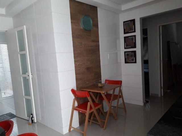 Casa no Condominio Mais Viver - Líder Imobiliária - Foto 9