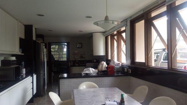 Casa Altíssimo Padrão em Aldeia 600 m² / Km 4 3000 m² - Foto 3