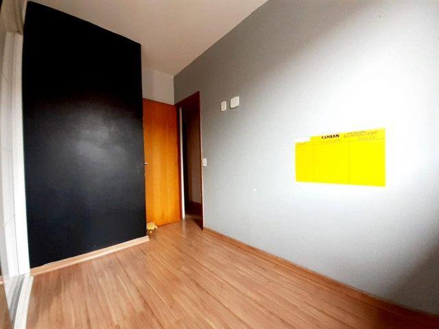 Condomínio Monte Verde-03 Quartos-Suite-Morada de Laranjeiras - Foto 6