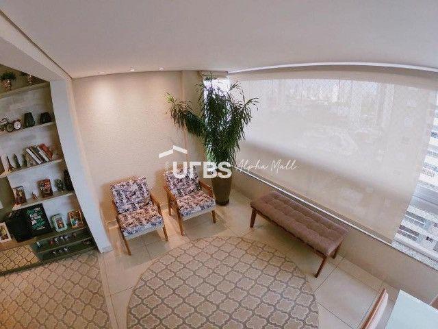 Apartamento Bueno América - 3 Suítes - 102 m2 - Foto 13