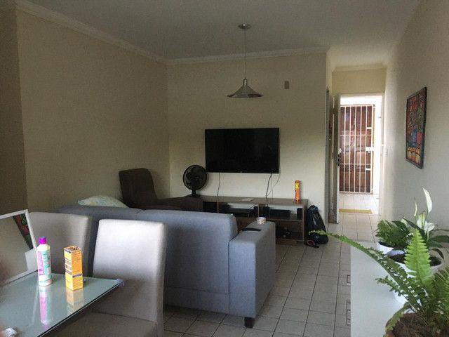 Excelente apartamento em Candeias - Foto 8