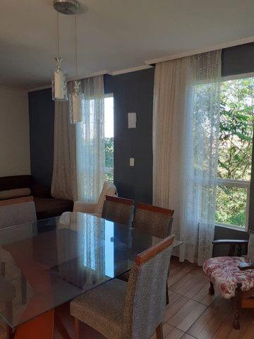 MG Casa Triplex 3 quartos com Terraço em Jacaraipe - Foto 14