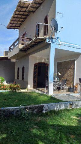 Oportunidade! Vendo Casa em Portal de Jacaraípe com 555m² - R$ 890.000 - Foto 4