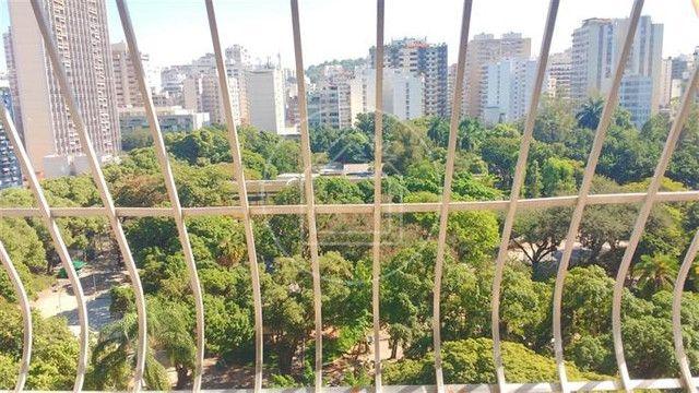 Sala 3 quartos com vaga Próximo ap Campo São Bento código 882720 - Foto 20