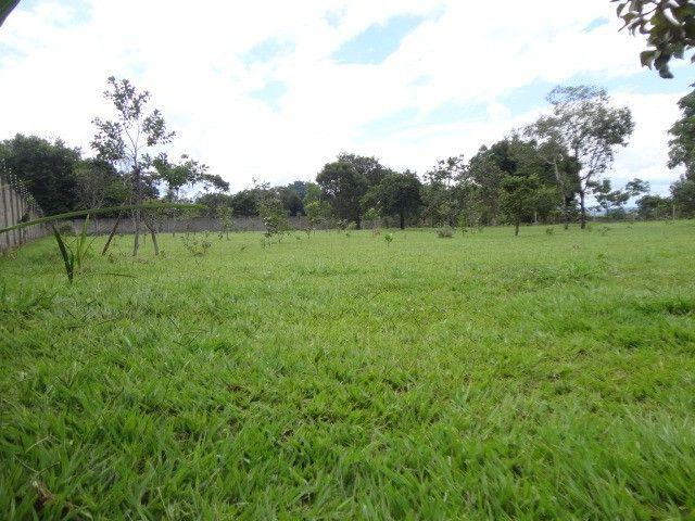Terreno c/ 3.000 m2 Condomínio de Chácaras em Goiânia! - Foto 4