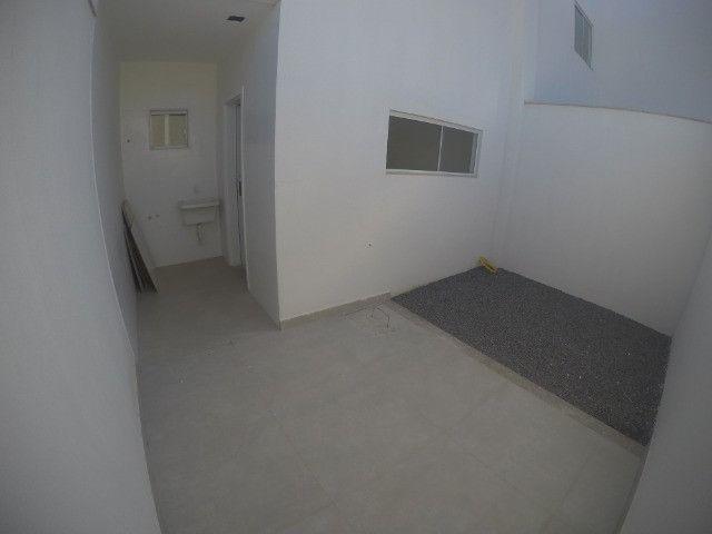 Lindas casas Duplex em Colina de Laranjeiras / Fino acabamento - Foto 16