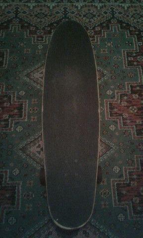 Skate longboard Flying longboards - Foto 3