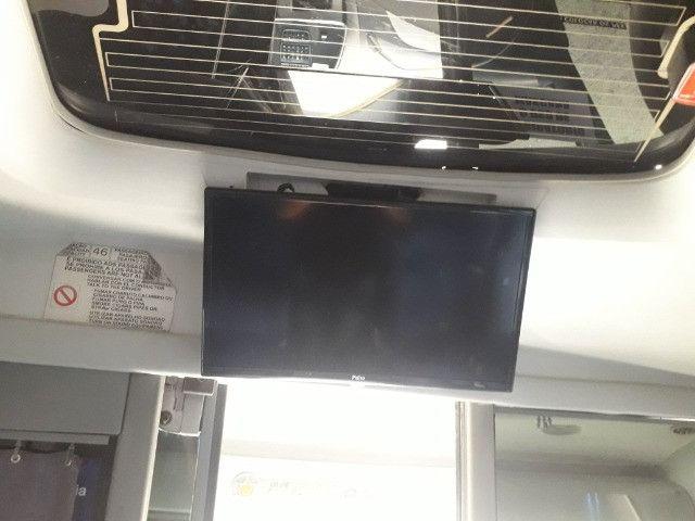 Ônibus g7 160.000,00 - Foto 6