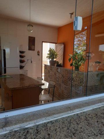 MG Casa Triplex 3 quartos com Terraço em Jacaraipe - Foto 15