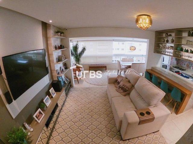 Apartamento Bueno América - 3 Suítes - 102 m2 - Foto 7