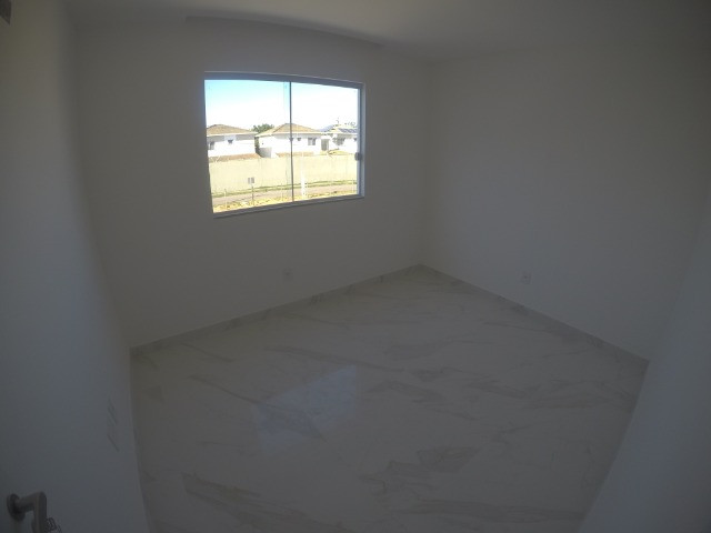 Lindas casas Duplex em Colina de Laranjeiras / Fino acabamento - Foto 12