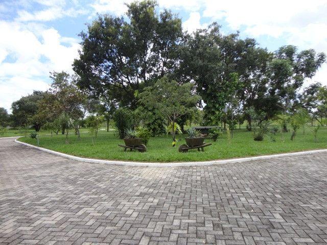 Terreno c/ 3.000 m2 Condomínio de Chácaras em Goiânia! - Foto 14