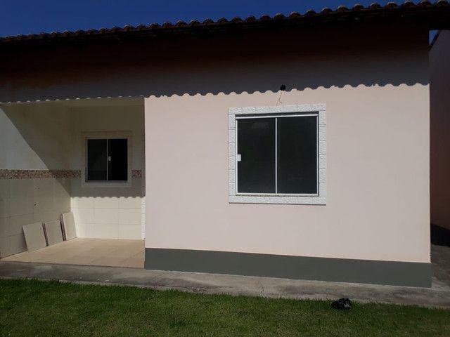 Iguaba Imóveis em Iguaba 400 metros do Centro financiando. - Foto 15