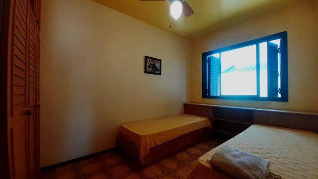 Ótimo apartamento para veranear - Foto 17