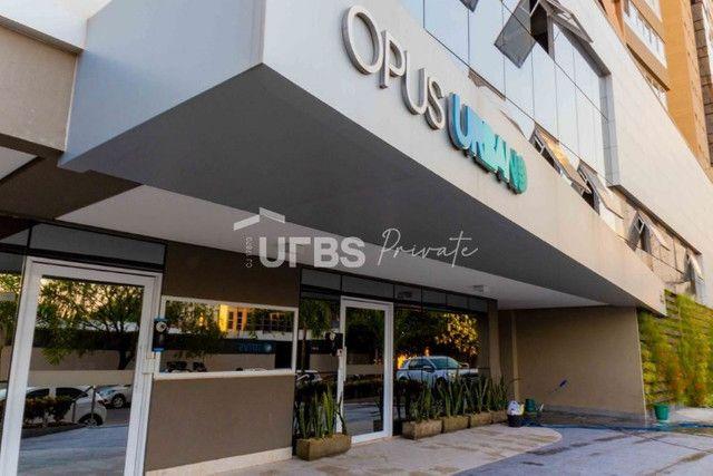 Apartamento com 3 quartos à venda, 178 m² por R$ 1.700.000 - Setor Marista - Goiânia/GO - Foto 16