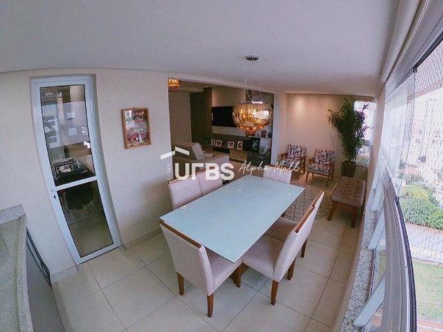 Apartamento Bueno América - 3 Suítes - 102 m2 - Foto 14