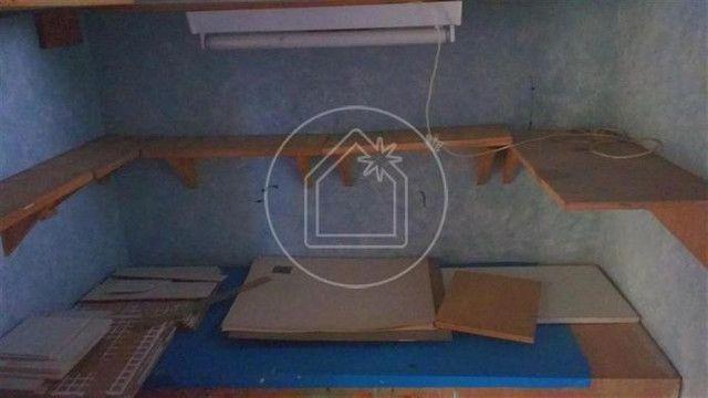 Sala 3 quartos com vaga Próximo ap Campo São Bento código 882720 - Foto 6