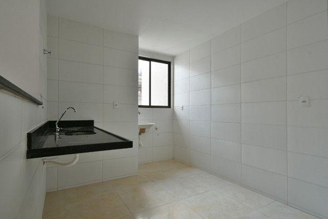 Apartamento no Bairro do Cristo !!!!! - Foto 4