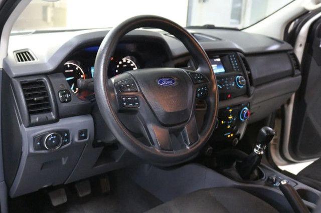 Ford Ranger 2018 - Foto 10