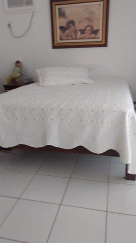 Casa em condomínio com 415m² 4/4 no Miragem - Foto 9