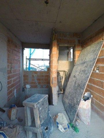 Vende se Apartamento de Cobertura com 90m² 2 Quartos e 1 Vaga no Bairro Santa Mônica! - Foto 15
