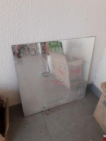 Vendo 3 espelhos - Foto 3