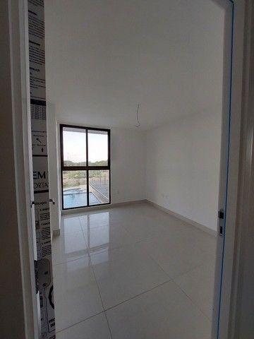 Altiplano Nobre, apartamento 3 quartos com área de lazer completa - Foto 13