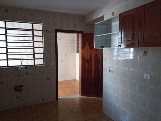 LOCAÇÃO | Apartamento, com 3 quartos em Zona 03, Maringá - Foto 4