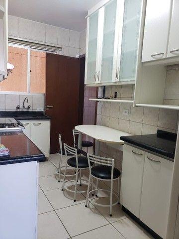 LOCAÇÃO   Apartamento, com 3 quartos em Zona 02, Maringá - Foto 8