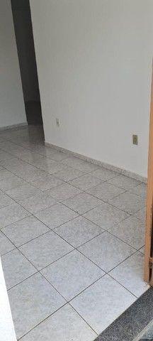 Kitnet para aluguel, 1 quarto, Alvorada - Manaus/AM - Foto 3