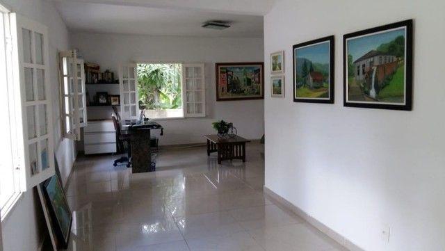 Casa em Aldeia Km 8 Condomínio  - Foto 9